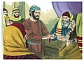 Acts of the Apostles Chapter 23-7 (Bible Illustrations by Sweet Media).jpg