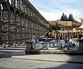 Acueducto de Segovia 14.jpg