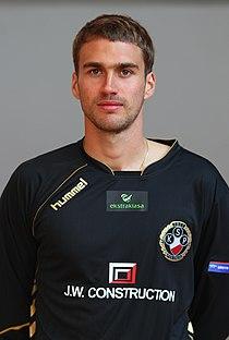 Adam Kokoszka 2011.jpg