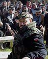 Adam Mazgula Irak GST1 2003,4 (57).jpg