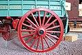 Adams Express Co wagon (23148245609).jpg