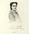 Adelaide Borghi Mamo - Retratos de portugueses do século XIX (SOUSA, Joaquim Pedro de).png