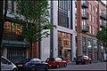 Adelaide Street, Belfast (part) - geograph.org.uk - 438819.jpg