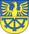 Coat of Arms of Adliswil