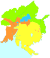 Administrative Division Panjin.png
