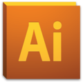 Adobe Illustrator CS5 icon.png
