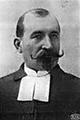 Adolf Krempin.png