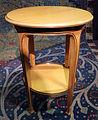 Adolf loos, tavolino rotondo, vienna 1900-02 ca.JPG