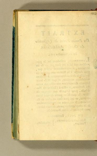 File:Adresse à l'Assemblée nationale pour les citoyens libres de couleur, des isles & colonies françoises 18 octobre 1789.djvu