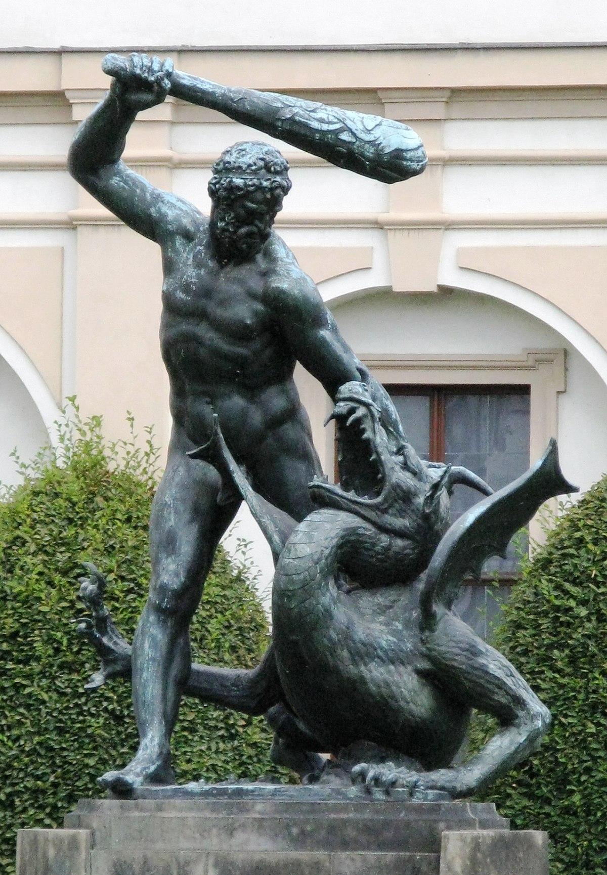 Herkules Wiki