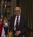 Adriano Moreira (Instituto de Estudos Avançados em Catolicismo e Globalização).jpg