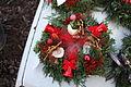 Advent floristry3863.JPG