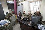 Advising ANA goes beyond combat roles 130407-A-GZ125-002.jpg