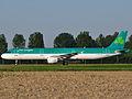Aer Lingus A321 EI-CPE.jpg