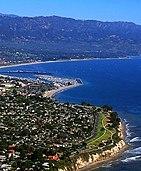 Aerial-SantaBarbaraCA10-28-08 (cropped).jpg