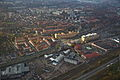 Aerial photo of Gothenburg 2013-10-27 161.jpg