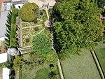 Aerial photograph of Biscainhos Garden (8).jpg
