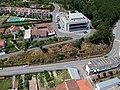 Aerial photograph of Cabeceiras de Basto (8).jpg