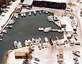 Aerial photographs of Florida MM00034085x (6803917859).jpg