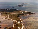 Aerial photographs of Florida MM00034333x (7362804966).jpg