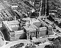 Aerial view of Library of Congress30429v.jpg