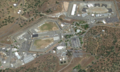 Aerial view of Sierra Conservation Center.png