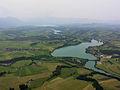 Aerials Bavaria 16.06.2006 12-13-23.jpg