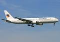 AeroSvit Ukrainian Airlines Boeing 767-300ER UR-VVT PRG 2009-5-17.png