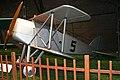 Aero A.18c - A.18.5 (8236073974).jpg