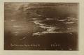Aero view. Lachine Rapids, Montreal, P.Q (HS85-10-38638) original.tif