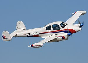300px-Aeroklub_Ceske_Republiky_Let_L-200D_Morava.jpg