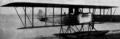 Aeromarine 700.png