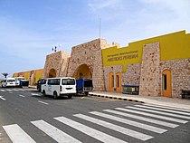 Aeroporto-Internacional-Aristides-Pereira-Terminal-2012.JPG