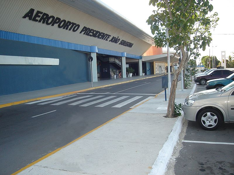 Ficheiro:Aeroporto João Suassuna Vista Geral.jpg