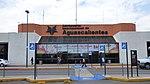 Aeropuerto Internacional de Aguascalientes 05.JPG