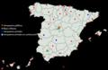 Aeropuertos de España.png