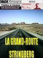 Affiche-grand route-strindberg-the highway-Stora landsvagen.jpg