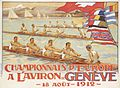 Affiche Championnat Europe aviron 1912.jpg