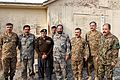 Afghan, Pakistan military leaders coordinate border security 141210-A-VO006-223.jpg