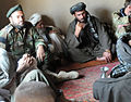 Afghan police work in Shinkay district DVIDS283193.jpg