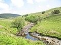 Afon Mawddach - geograph.org.uk - 474994.jpg