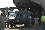 Africa Aerospace & Defence (AAD) 2010 Exhibition DVIDS320684.jpg