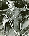 African American worker Richmond Shipyards.jpg