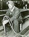 African American worker Richmond Shipyards.jpg
