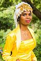 African Bride.jpg