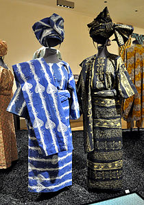 African Lace VLM 83