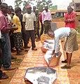 African cookers 3.jpg