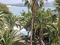 Ag. Sostis, Greece - panoramio (2).jpg