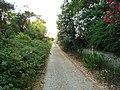 Ag. Stefanos 490 81, Greece - panoramio.jpg