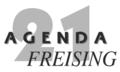 Agenda 21 Freising Logo.png